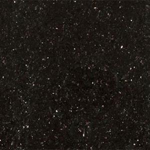 Galaxy Star Indien
