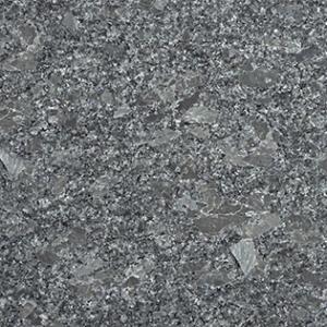 Tiny Gray Italien